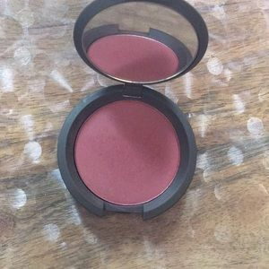 Becca nightingale mineral blush